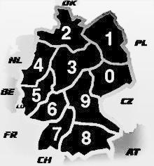 Techno/Minimal/House Clubs in Deutschland und Europa